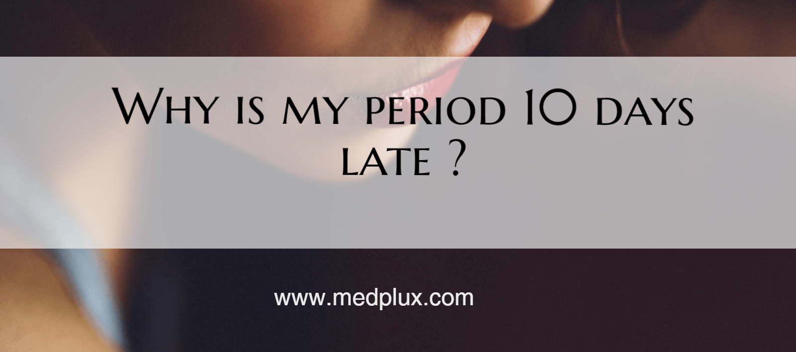 Images of 2 Days Late For Period - #rock-cafe